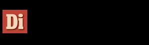 Di Gasellvinnare 2018