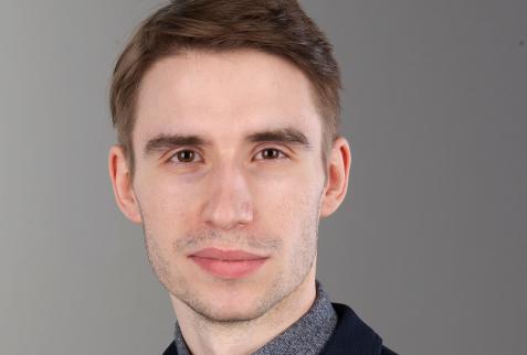 Krystian Abraszkiewicz