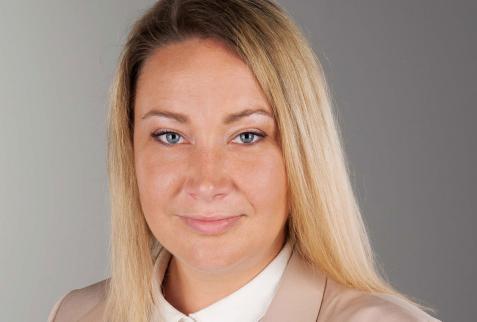 Olga Karpiarz