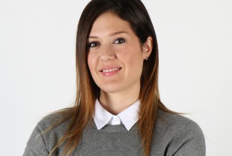 Patricia Rancel