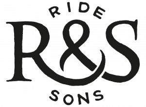 ride-and-sons (1)