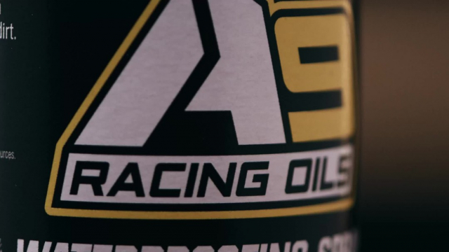 A universal impregnation to use on all fabrics! Want to make your shoes or jackets more water resistant? A9's impregnation is as miraculously good as you want an impregnation to be. . . #a9oils #a9racingoils #impregnation #a9impregnation #waterproofing #bikelife #motolife #xlmoto