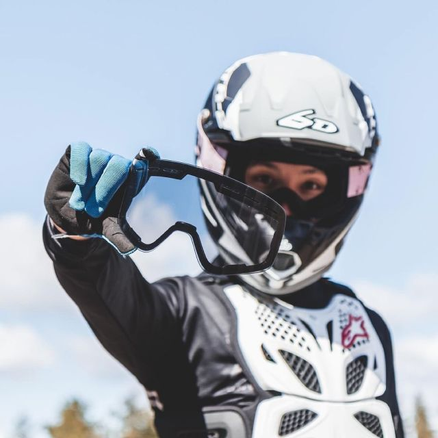 What's your why? . . . @ravensportsofficial  #24mx  #motox  #ravensportsofficial  #ravengoggles  #myreasonwhy