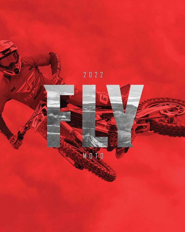@flyracingusa 2022 collection is live now on 24MX! Check it out 🔥  #FlyRacing #FlyRacigFamily #FlyFormula #protectwhatmattersmost #Motogear #Dirtbikes #Atv #offroad #motorcycle #racing #moto #motocross #supercross #mx #sx #livewideopen #24mx