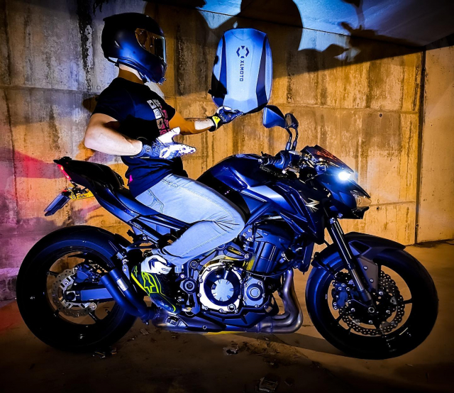 My preciousssss 🙌🏼🧙♂️🎒 . . Cred: @reber_28 #slipstream #course #xlmoto #xlmotobackpack #coursebackpack #motorcyclebackpack #motolife #bikelife